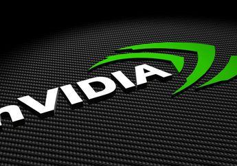 Apple Rekrut Mantan Pegawai Nvidia buat Proyek Mobil Listrik