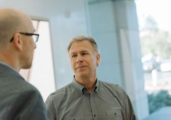Phil Schiller Terpilih jadi Anggota Dewan Direksi Perusahaan DNA