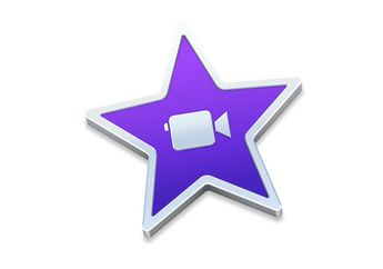 iMovie for OS X Akhirnya Mendukung Video 4K & Import Editing