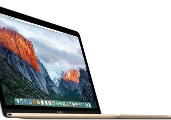 OS X El Capitan Resmi Dirilis, Unduh di Mac App Store Segera!