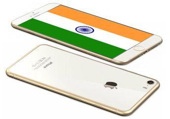 Apple Izinkan Peritel di India Turunkan Harga iPhone