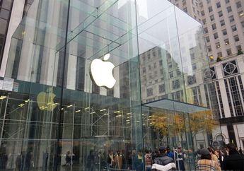 Apple Mendirikan Cabang Perusahaan di Vietnam