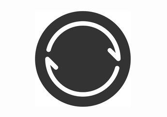 BitTorrent Sync, Alternatif AirDrop di Perangkat OS X dan iOS