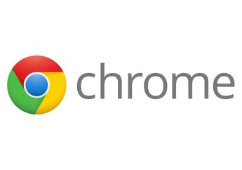 Google Chrome for iOS Kini Tampil Lebih Gesit & Stabil