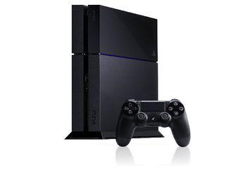 Sony Segera Merilis Remote Play for Playstation 4 di Komputer Mac