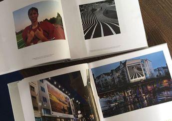 """Apple Bagikan Hadiah buat Fotografer Kampanye """"Shot on iPhone 6"""""""