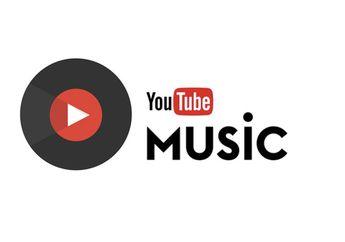 YouTube Music Resmi Dirilis untuk iOS dengan Beragam Fitur Handal