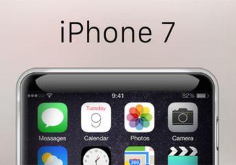 Synaptics Terima Pesanan Besar Driver IC LCD buat iPhone 7