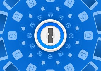 1Password 6.0: Mode All Vaults, iCloud Sync & Teams