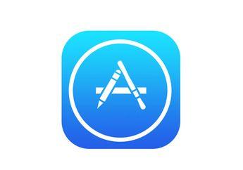 Waduh.. Apple Tidak Sengaja Mengijinkan Aplikasi Jailbreak Masuk di App Store