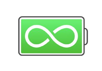 Review Endurance: Hemat Baterai di Mac, Ala Low Power Mode iOS 9