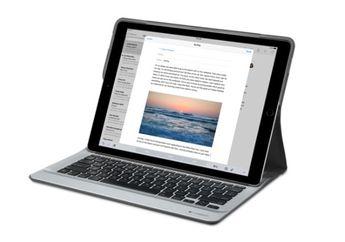 iPad Pro Diam-Diam Punya Fitur Update Firmware Aksesoris Tambahan