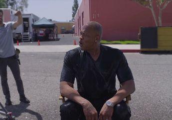 Dr. Dre Bintangi Serial TV Perdana Produksi Apple