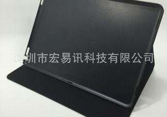 (Foto) Penampakan Desain Case Pelindung buat iPad Air 3