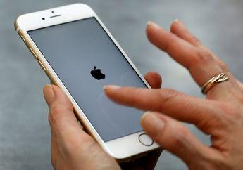 Perusahaan Penjebol iPhone 5c Milik Teroris Diklaim Bisa Jebol iPhone 6