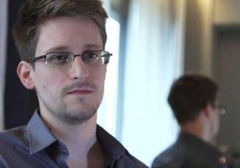 "Edward Snowden Sebut Klaim FBI Soal Enkripsi iPhone ""Omong Kosong"""