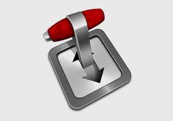 Lagi, Aplikasi Transmission Terserang Malware Jahat
