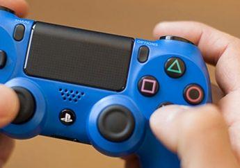 Sony Dirikan ForwardWorks, Divisi Baru Untuk Bangun Games di iOS