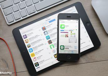 Phil Schiller Jelaskan Perubahan Sistem Berlangganan di App Store