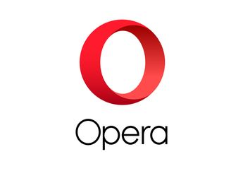 Opera Versi Developer Tambahkan Mode VPN Gratis dan Tak Terbatas