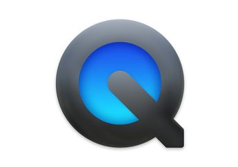 Apple: Tidak Ada Update untuk QuickTime for Windows