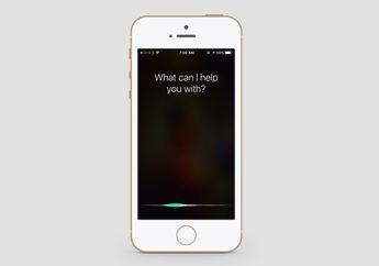 Penyanyi Ini Adukan Siri ke Tim Cook Lantaran Salah Baca Nama