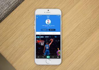 Update Vine Tambahkan Tombol Watch, Menonton Video Lebih Mudah