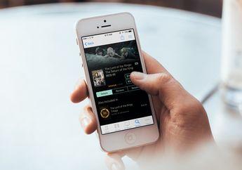 Cara Menghapus Cache Data Perangkat iOS Lewat Fitur di iTunes Store