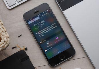Firefox for iOS Hadirkan Mode Widget, Akses Cepat History dan Bookmark