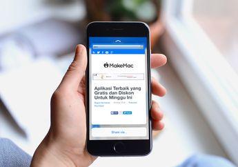Update Twitter Akhirnya Mendukung 3D Touch Peek & Pop di iPhone 6s