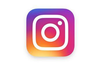 Instagram Tembus 500 Juta Pengguna dan Siapkan Fitur Translasi