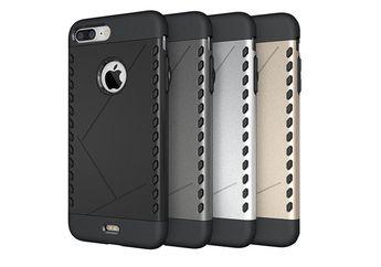 Toko Online Ini Siap Jual Case Pelindung buat iPhone 7 Plus Akhir Juni