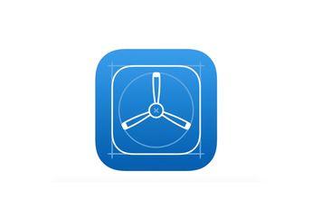 TestFlight Terbaru Mendukung Testing Aplikasi di iOS 10 Beta
