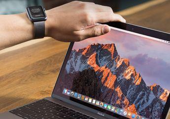Daftar Komputer Mac yang Mendukung macOS Sierra
