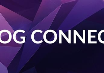 Ambil Games Tanpa DRM dari Steam Lewat GOG Connect, Gratis!