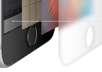Samsung Naikkan Kapasitas Produksi Layar OLED 50% Jelang iPhone 7s