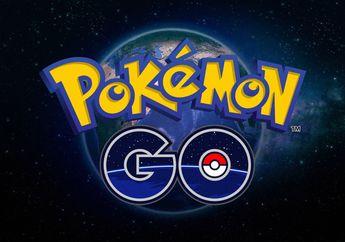 Razer Siap RIlis Aplikasi Chat Khusus Pengguna Pokémon Go