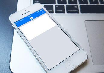 Kendala Akses MakeMac.com dan MM Reader Untuk Pengguna Telkomsel dan Indihome