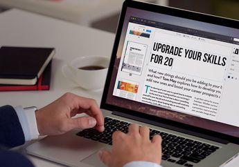 Update PDF Expert 2 by Readdle Membawa Fitur Edit dan Anotasi Lengkap