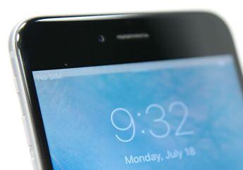 "Apple Dituntut 3 Firma Hukum Baru Soal Isu ""Touch Disease"" di iPhone 6 Plus"