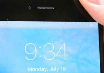 Ini Penyebab dan Solusi Layar iPhone 6 & iPhone 6 Plus Tak Responsif