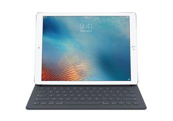 Smart Keyboard Bermasalah, Apple Perpanjang Garansi Hingga 3 Tahun