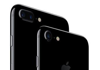 iPhone 2017 Bakal Hadir dengan Layar AMOLED 5,8 Inci buatan Samsung