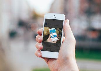 Instagram Merilis Fitur ZOOM untuk Melihat Foto dan Video Lebih Dekat