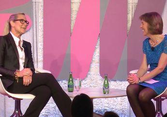 Angela Ahrendts: Apple Siap Renovasi 95 Toko dengan Desain Baru Tahun Ini