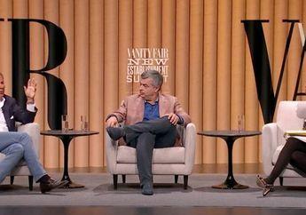 Kata Eddy Cue Soal Antarmuka TV Modern Saat Ini Versus Apple TV