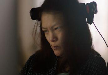 Apple Rilis Video Baru Soroti Fitur Accessibility buat Penyandang Disabilitas