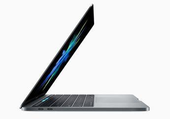 Mau Beli MacBook Pro Terbaru? Siapkan Budget Ekstra untuk Belanja Adapter