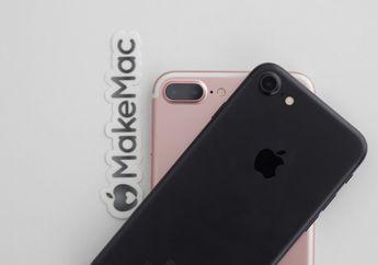 Apple Tutup Jalur Downgrade ke iOS 10.2 untuk iPhone, iPad dan iPod Touch