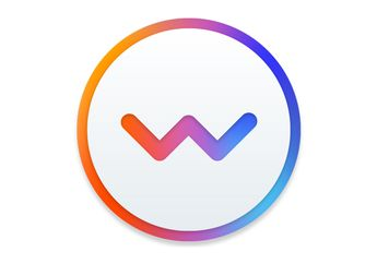 WALTR 2: Kirim Video, Music dan PDF dari Mac ke Perangkat iOS via Wi-Fi
